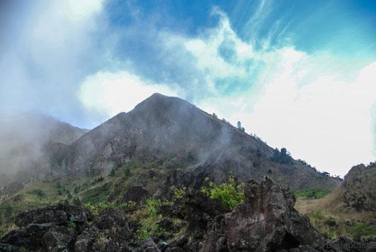 Vulkaan-13